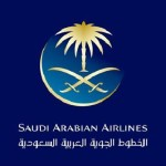 Saudi+Airlines_logo_piccolo