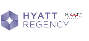 hyatt-regency-logo2